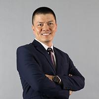 Mr Why - Phạm Ngọc Anh